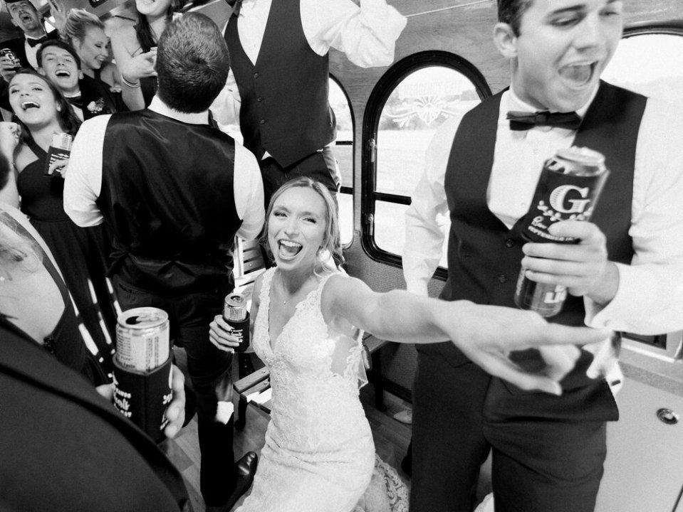 Elegant and Joyful Wedding at Crago Farms in Columbus, Ohio-45.jpg