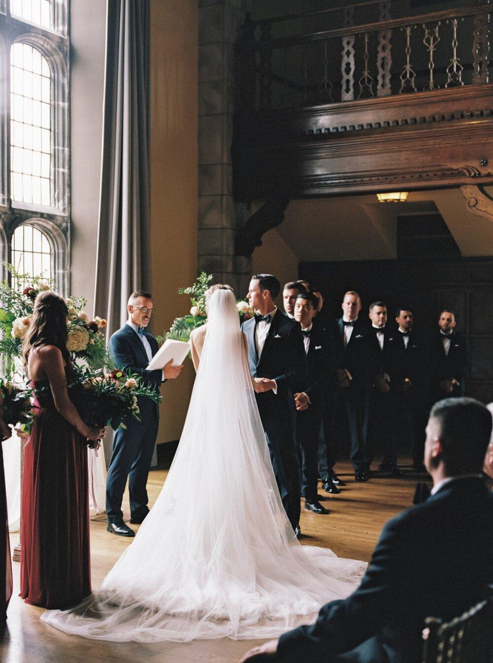 Romantic Tudor Arms Hotel Wedding Photos-209.jpg