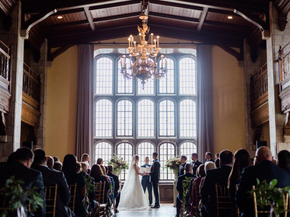 Romantic Tudor Arms Hotel Wedding Photos-211.jpg