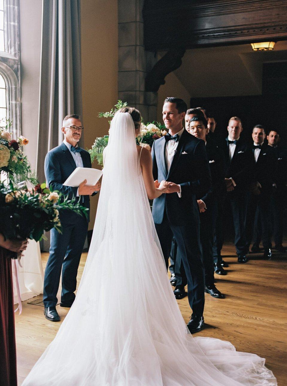 Romantic Tudor Arms Hotel Wedding Photos-222.jpg
