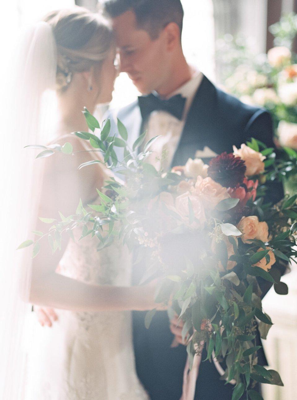 Romantic Tudor Arms Hotel Wedding Photos-274.jpg