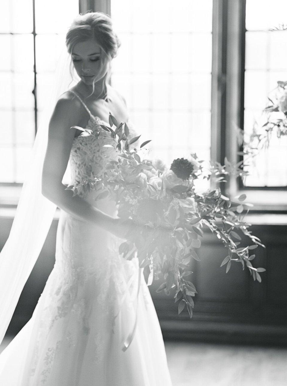 Romantic Tudor Arms Hotel Wedding Photos-281.jpg