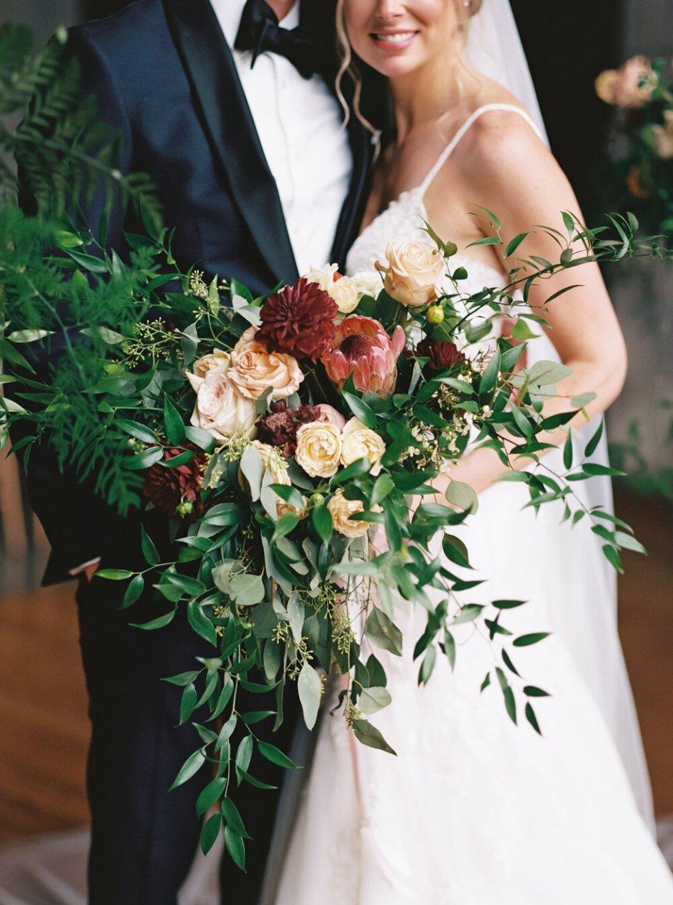 Romantic Tudor Arms Hotel Wedding Photos-284.jpg