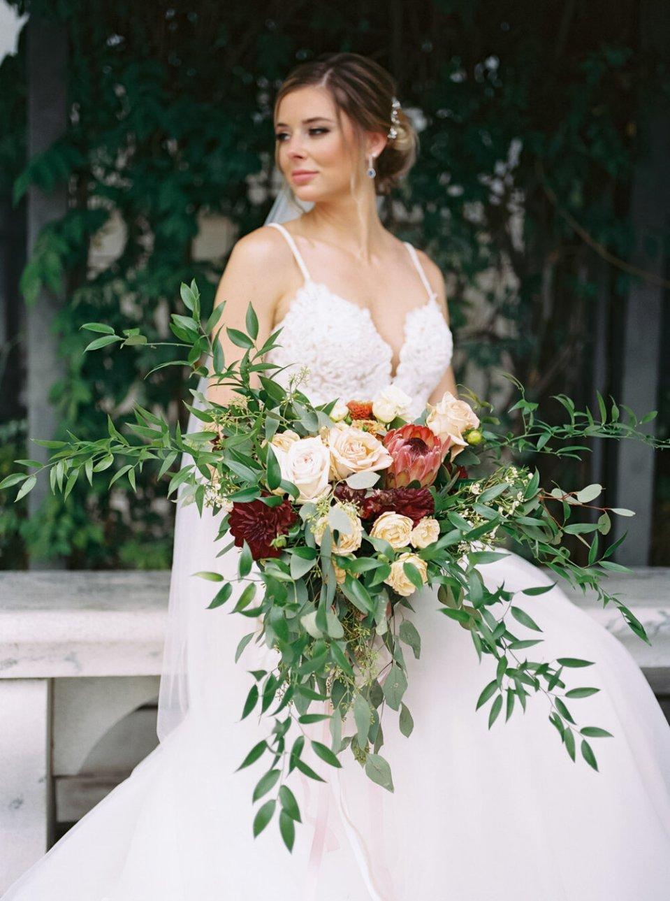 Romantic Tudor Arms Hotel Wedding Photos-368.jpg