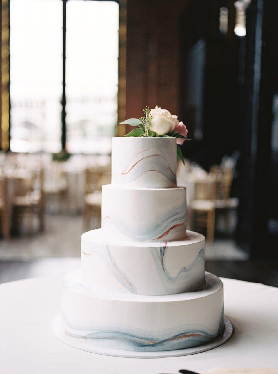 Romantic Tudor Arms Hotel Wedding Photos-432.jpg