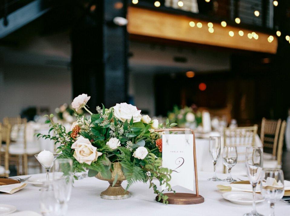Romantic Tudor Arms Hotel Wedding Photos-442.jpg