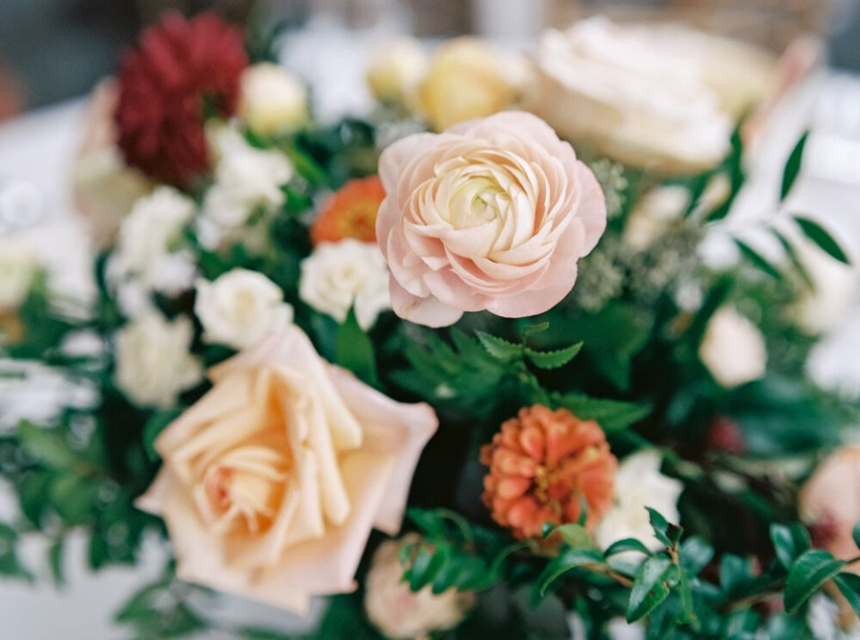 Romantic Tudor Arms Hotel Wedding Photos-445.jpg