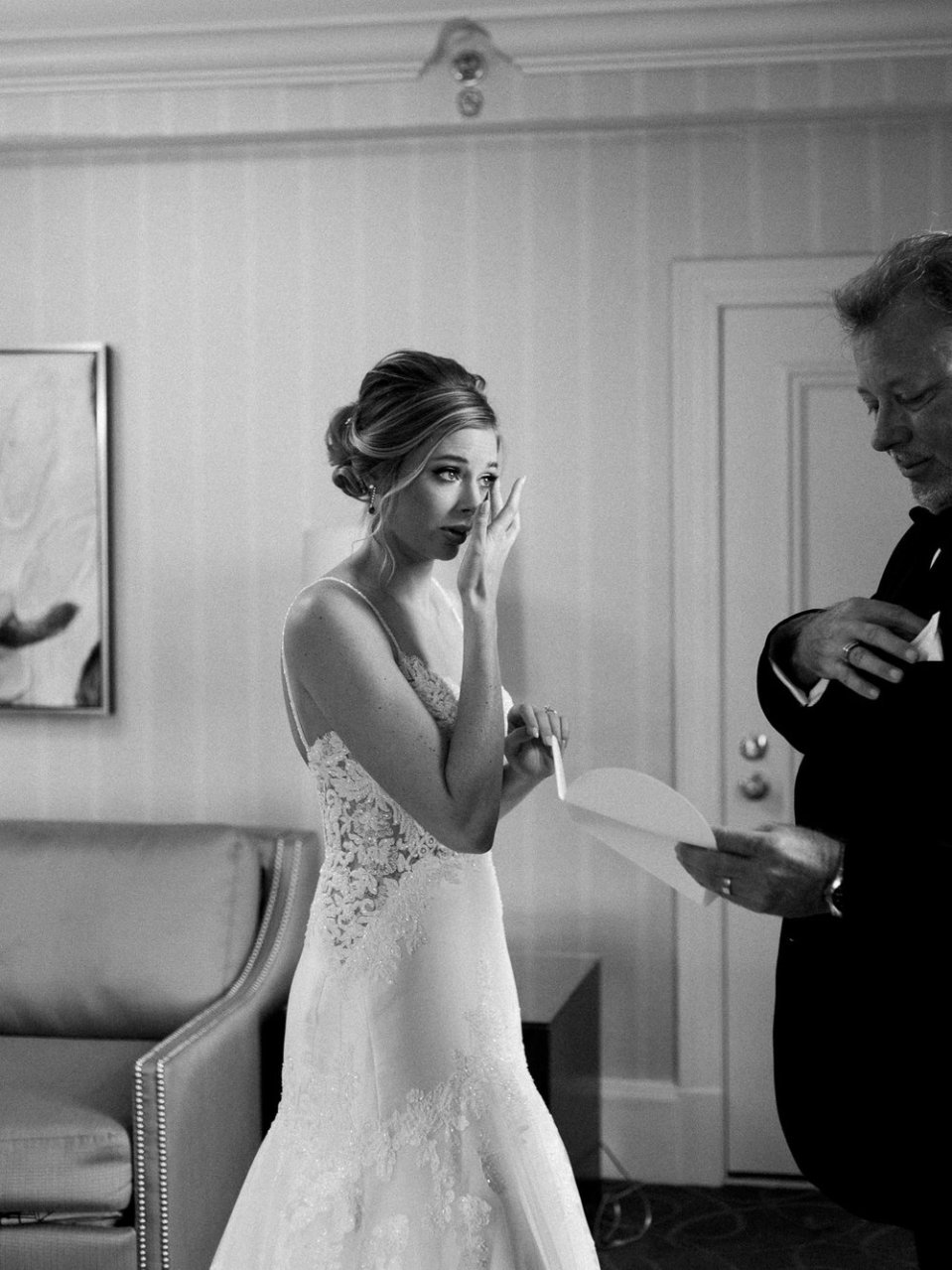 Romantic Wedding at the Cleveland Tudor Arms Hotel-22.jpg