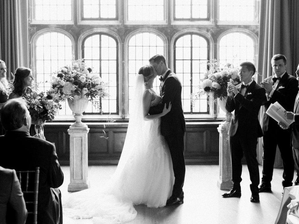 Romantic Wedding at the Cleveland Tudor Arms Hotel-32.jpg