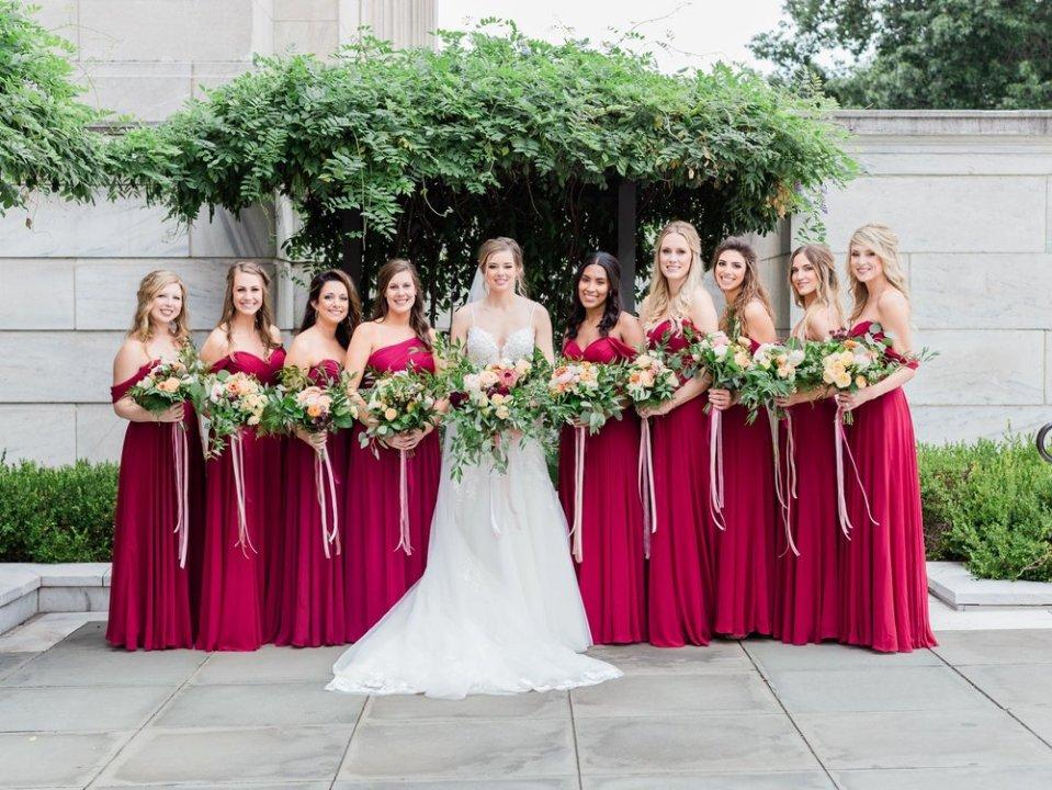 Romantic Wedding at the Cleveland Tudor Arms Hotel-45.jpg