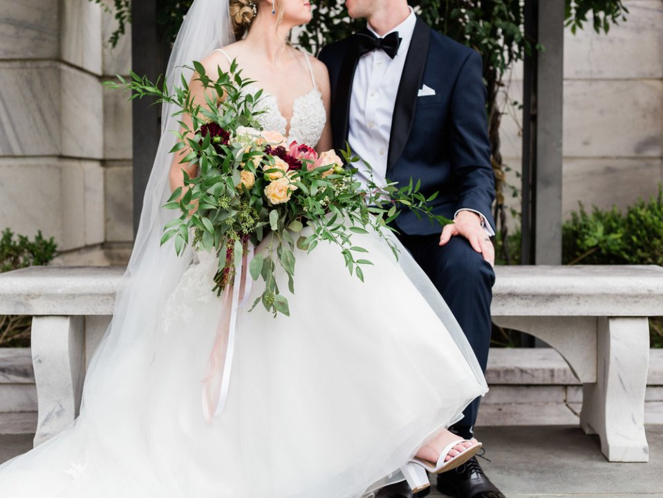 Romantic Wedding at the Cleveland Tudor Arms Hotel-48.jpg