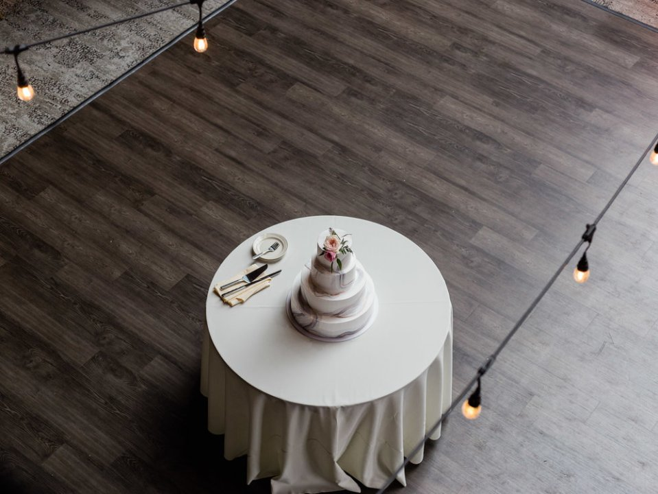 Romantic Wedding at the Cleveland Tudor Arms Hotel-61.jpg