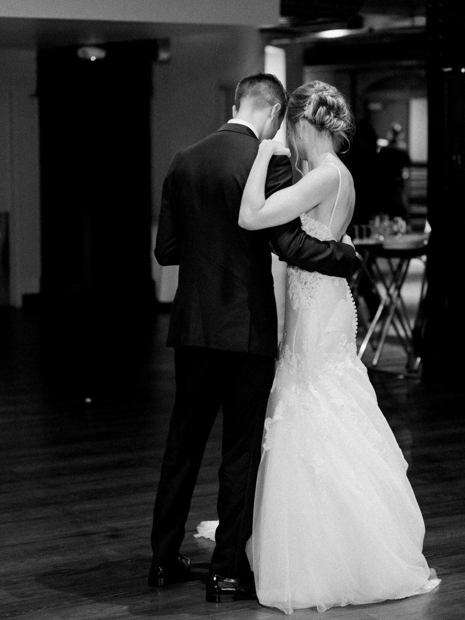 Romantic Wedding at the Cleveland Tudor Arms Hotel-63.jpg