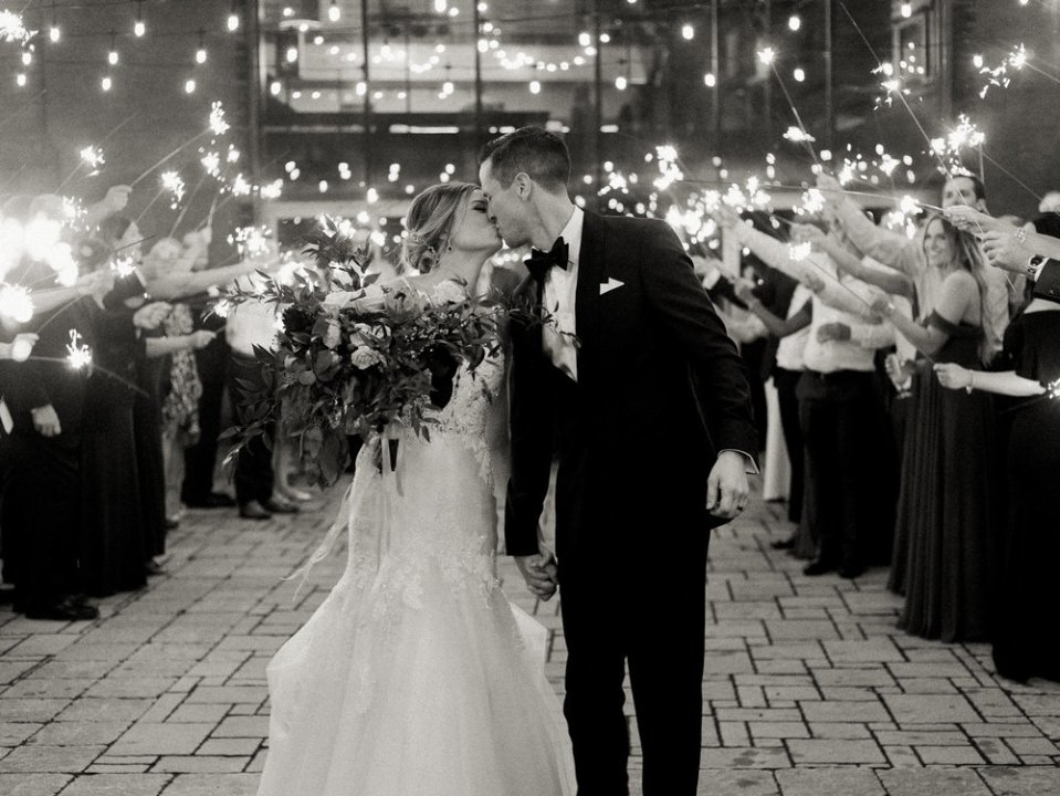 Romantic Wedding at the Cleveland Tudor Arms Hotel-72.jpg