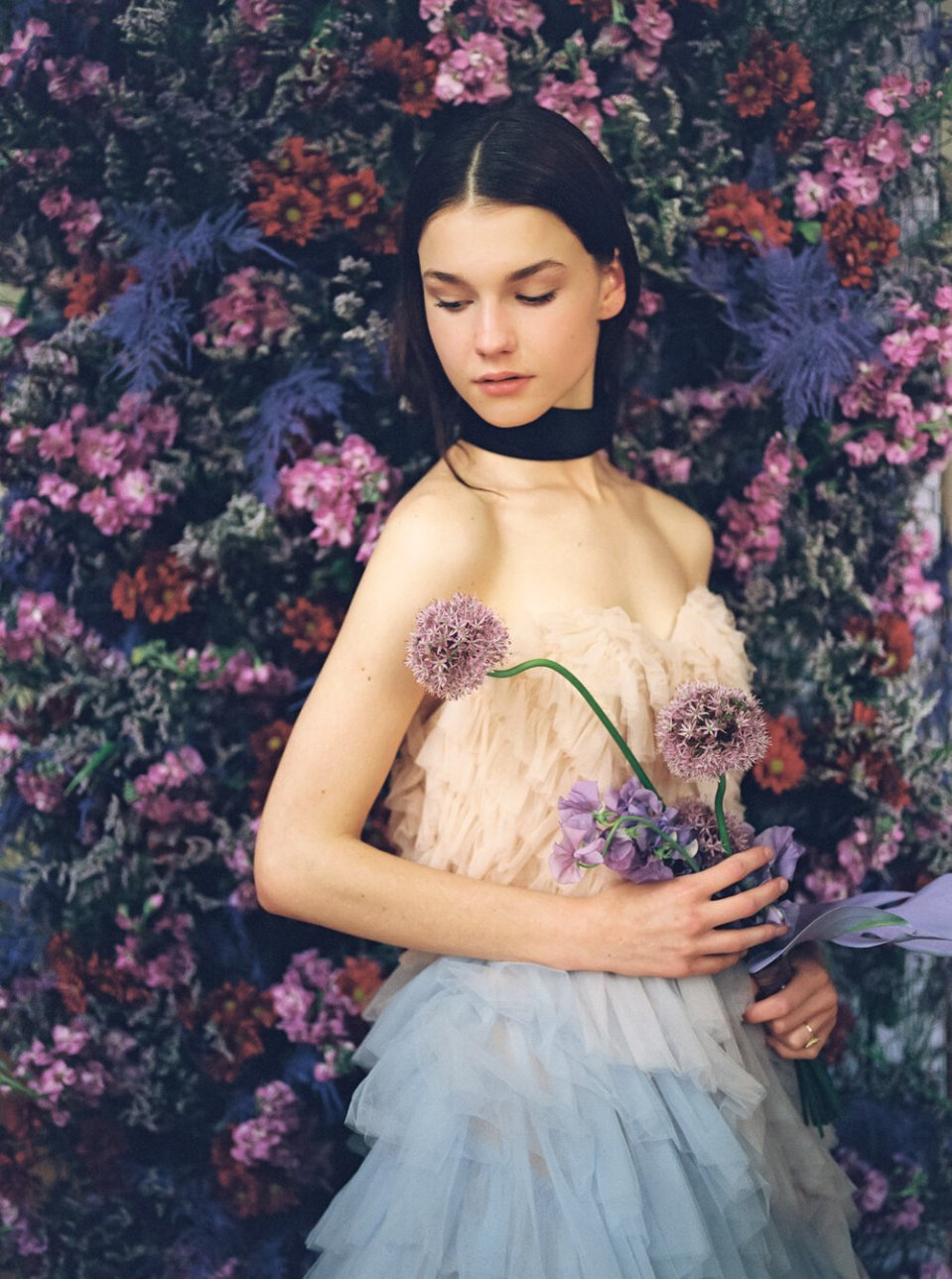 Colorful & Artistic Fine Art Photography at the Noelle in Nashville Tennesee-10.jpg