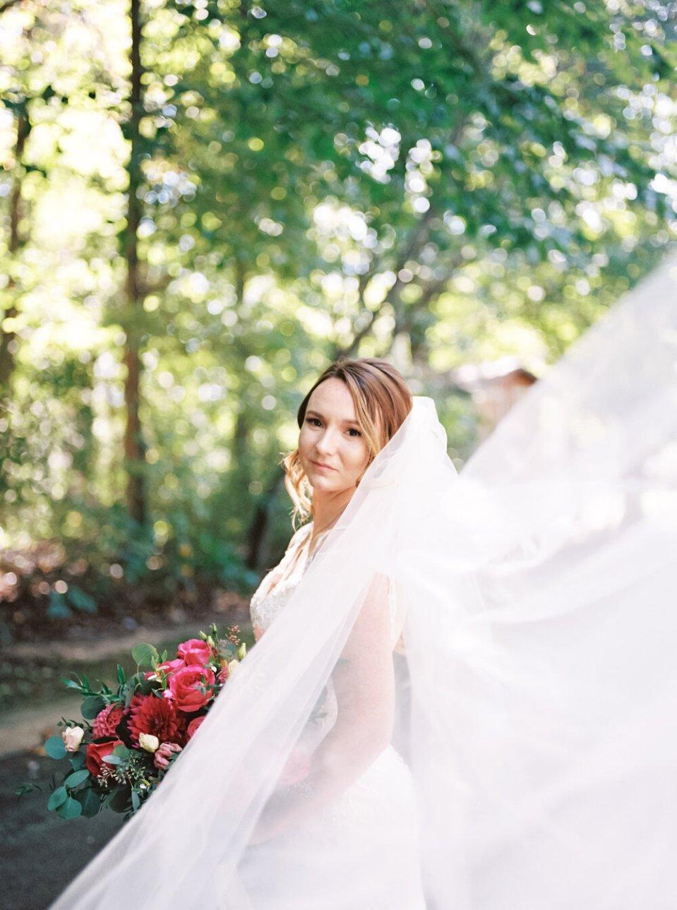 Elegant and Emotional Greystone Hall Wedding in Akron, Ohio-108.jpg