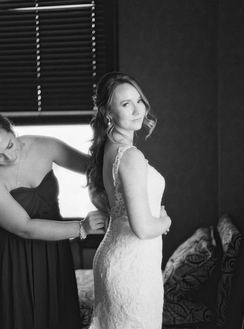 Elegant and Emotional Greystone Hall Wedding in Akron, Ohio-89.jpg