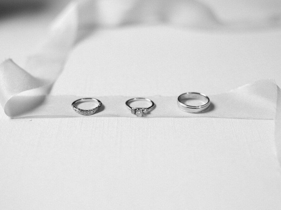 bohemian-akron-wedding-by-matt-erickson-photography-1.jpg