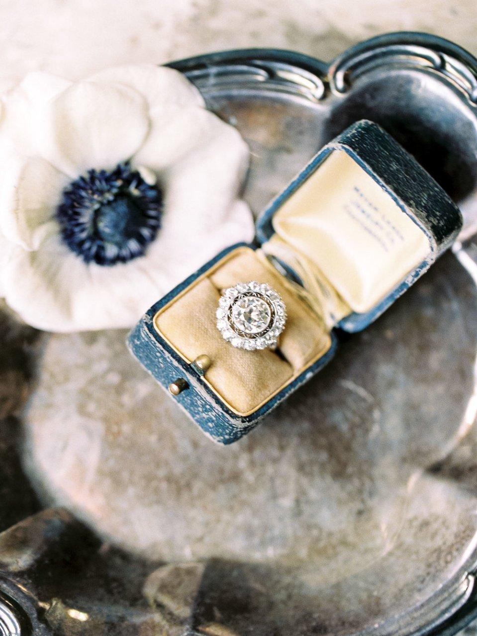 matt-erickson-photography-cleveland-wedding-photographers.jpg