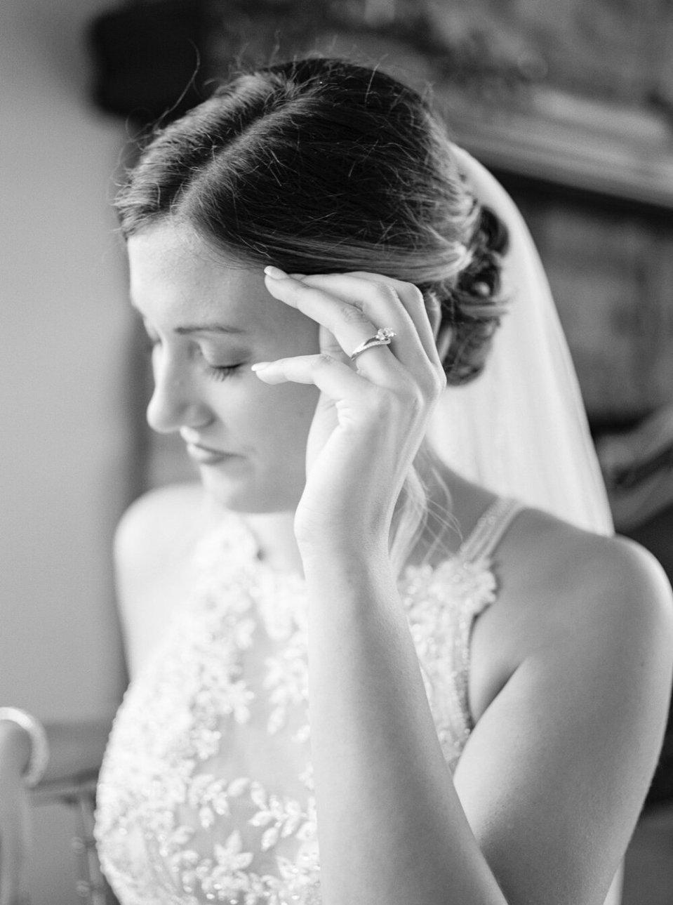 Blue Heron Event Center Wedding-16.jpg