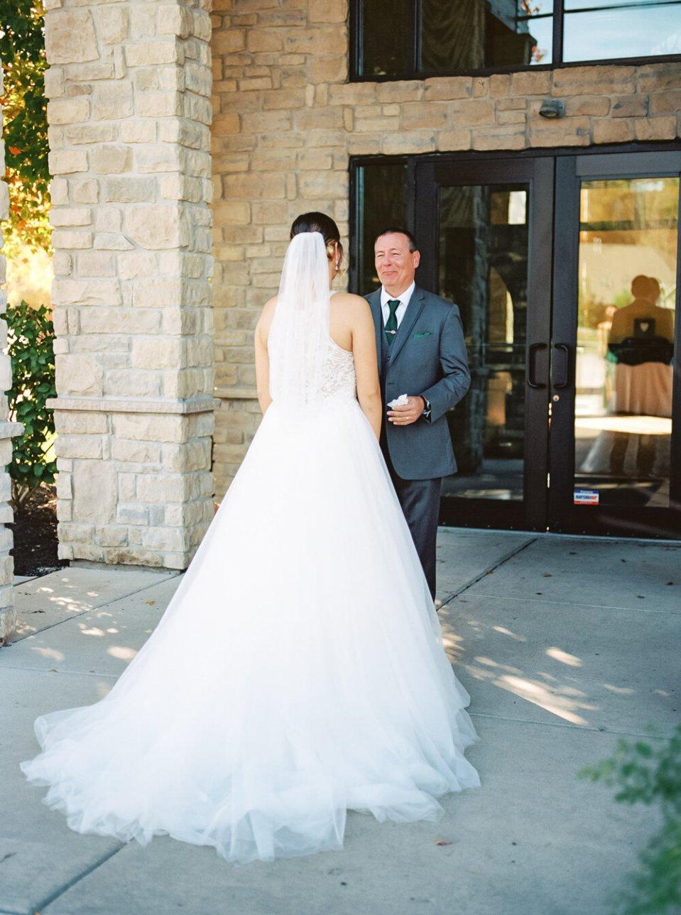 Blue Heron Event Center Wedding-19.jpg