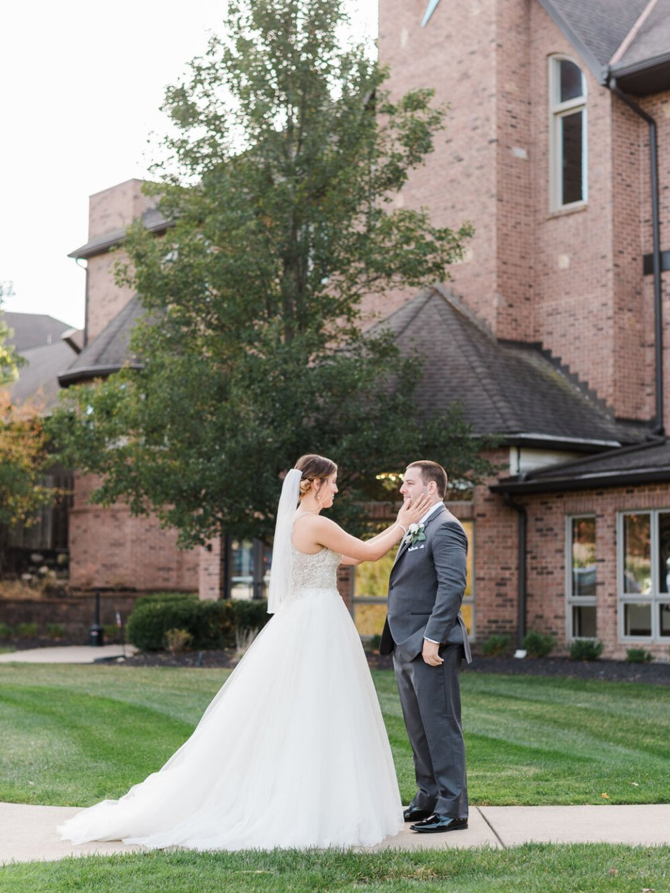 Blue Heron Event Center Wedding-27.jpg