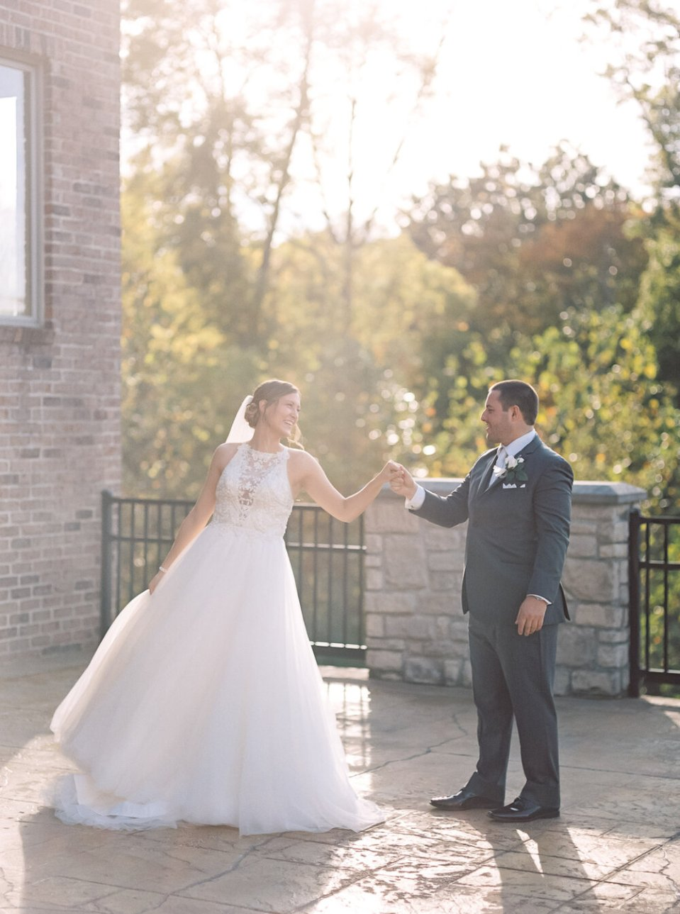 Blue Heron Event Center Wedding-33.jpg