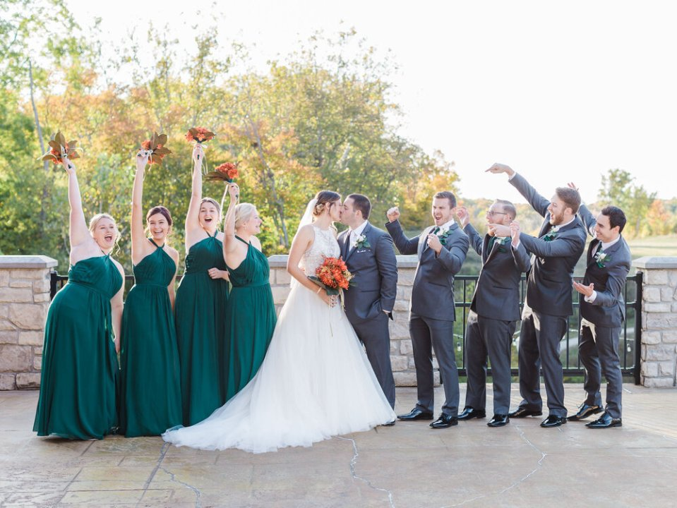 Blue Heron Event Center Wedding-37.jpg