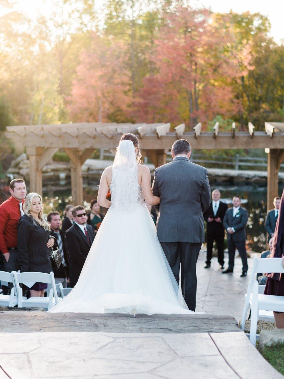 Blue Heron Event Center Wedding-40.jpg