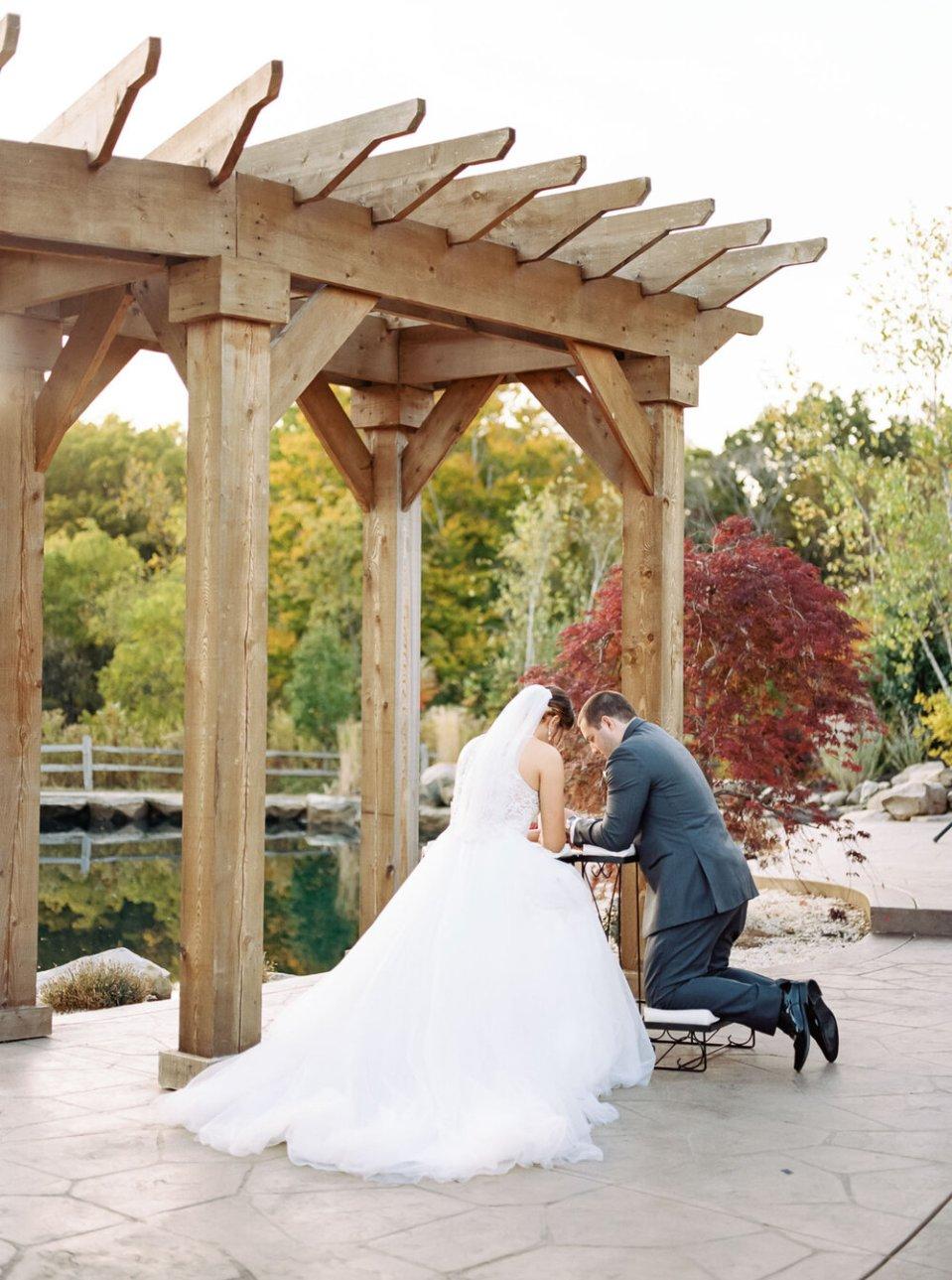 Blue Heron Event Center Wedding-47.jpg