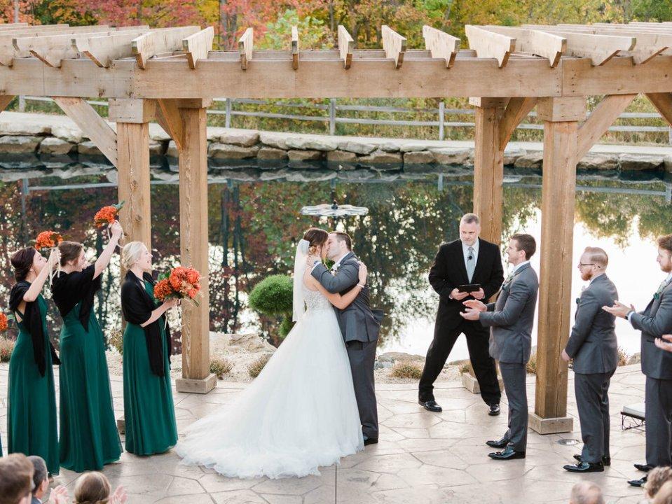 Blue Heron Event Center Wedding-51.jpg