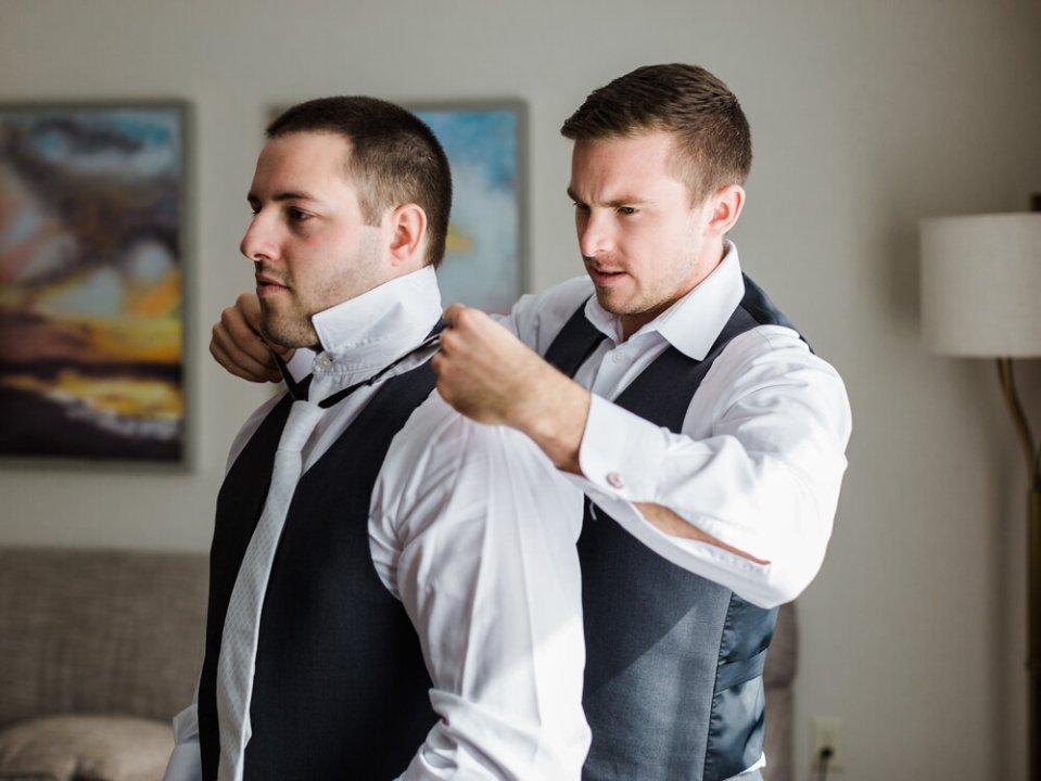 Blue Heron Event Center Wedding-6.jpg