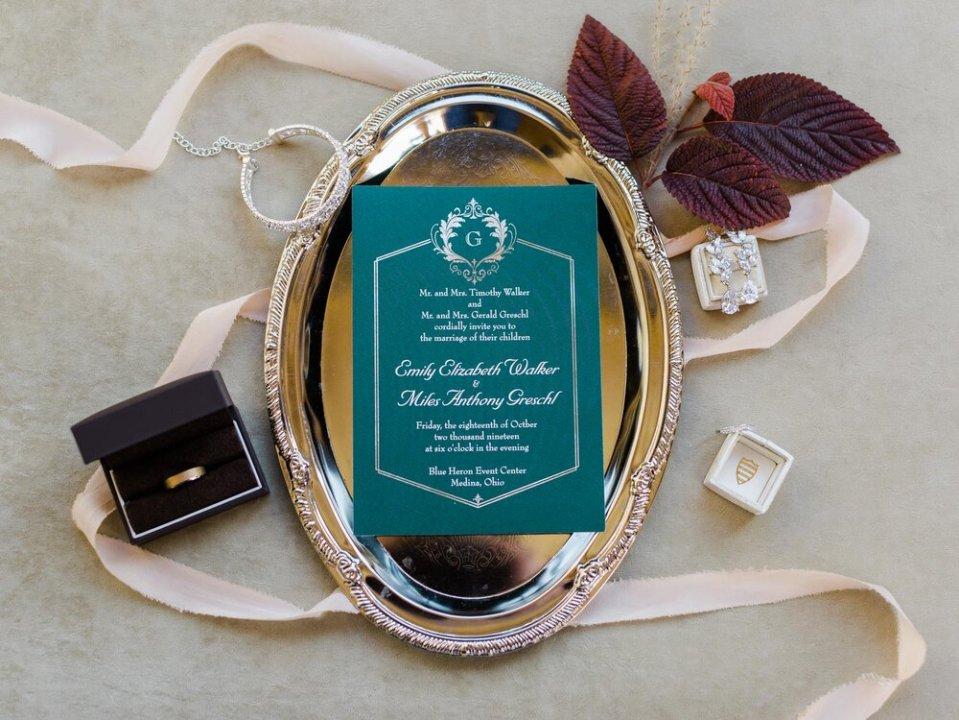 Blue Heron Event Center Wedding-7.jpg