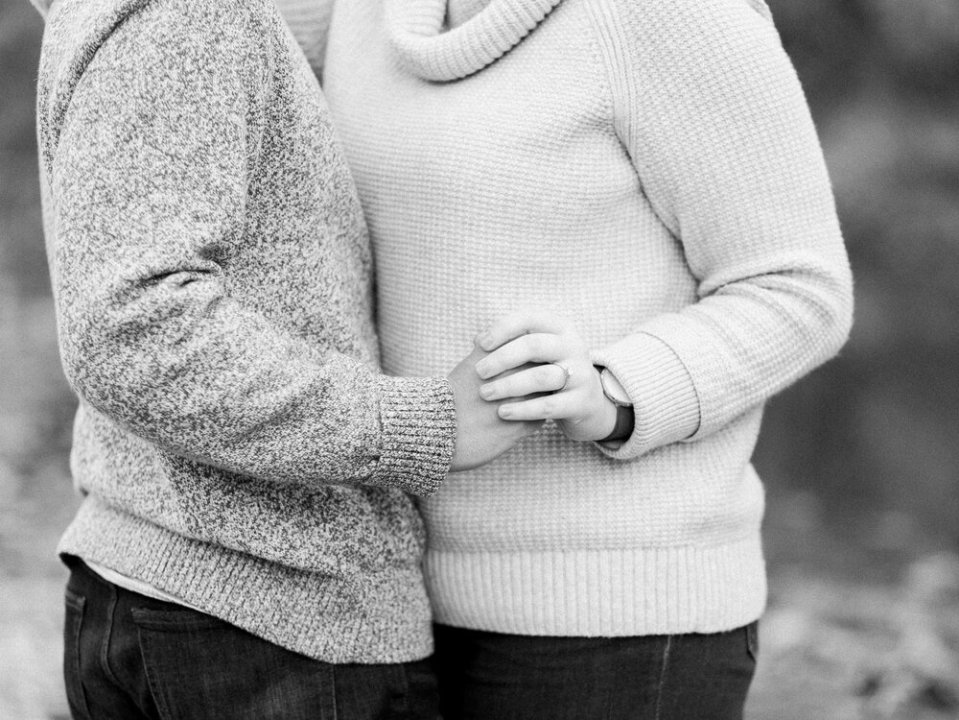 Fall Rocky River Reservation Engagement Photos-7.jpg