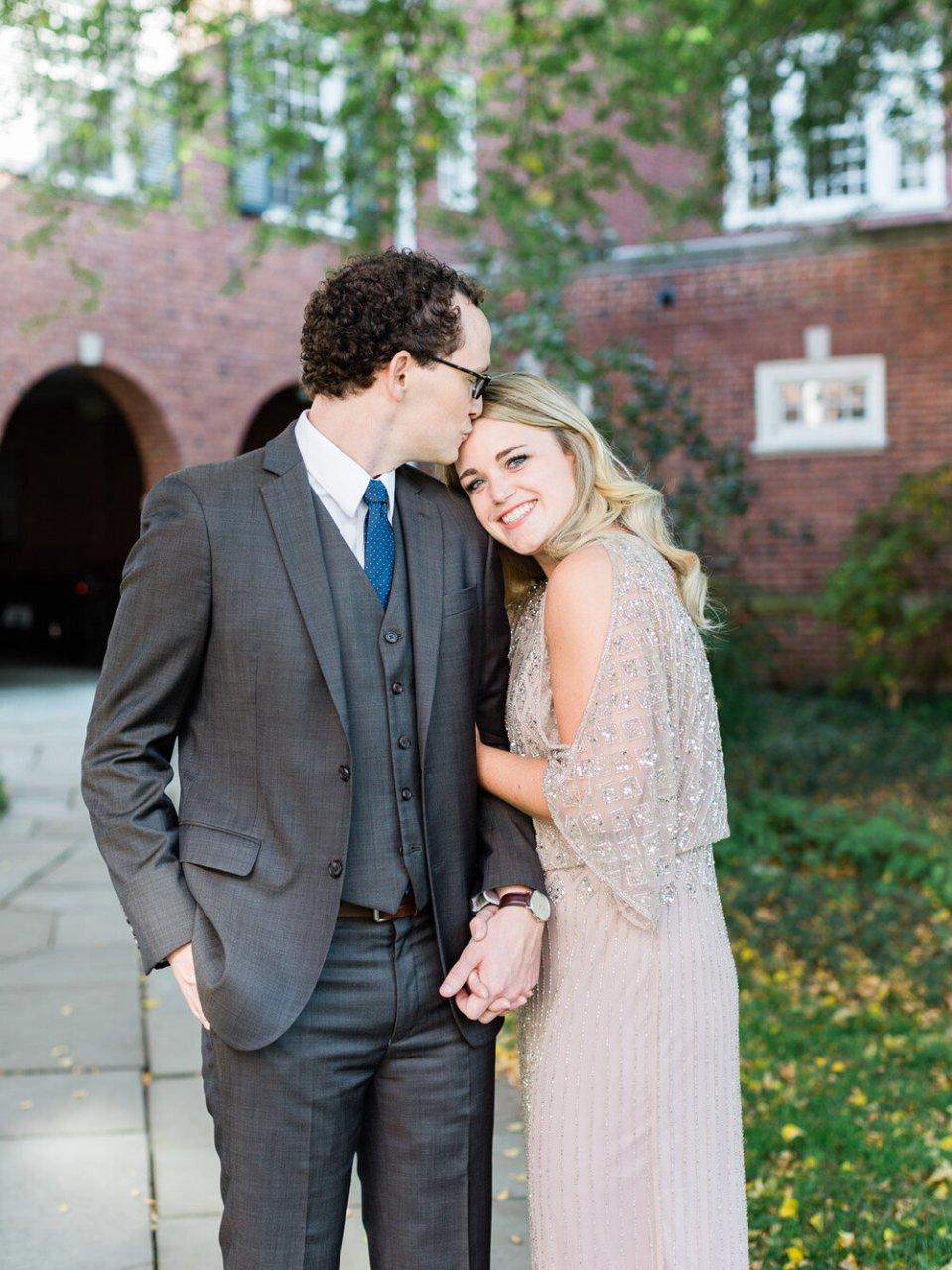 Fashionable+Yale+Engagement+Photos-2.jpg