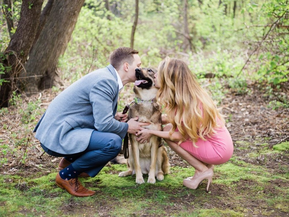 Stylish+Summer+Engagement+Session+in+Downtown+Boston-4.jpg