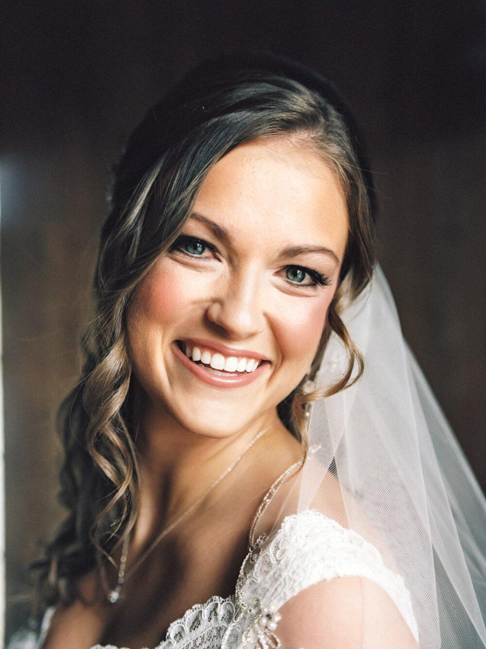 Brookside Farm Wedding Photos-100.jpg