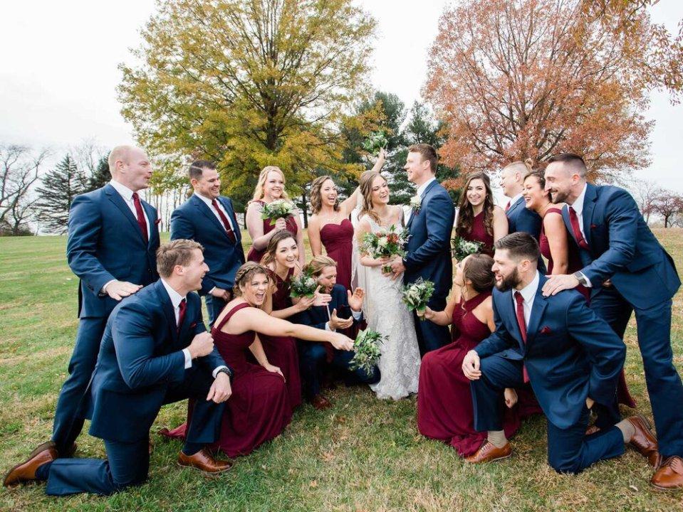 Brookside Farm Wedding Photos-11.jpg
