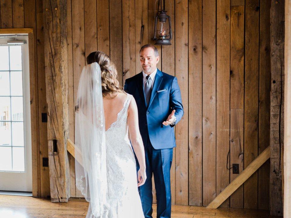 Brookside Farm Wedding Photos-117.jpg