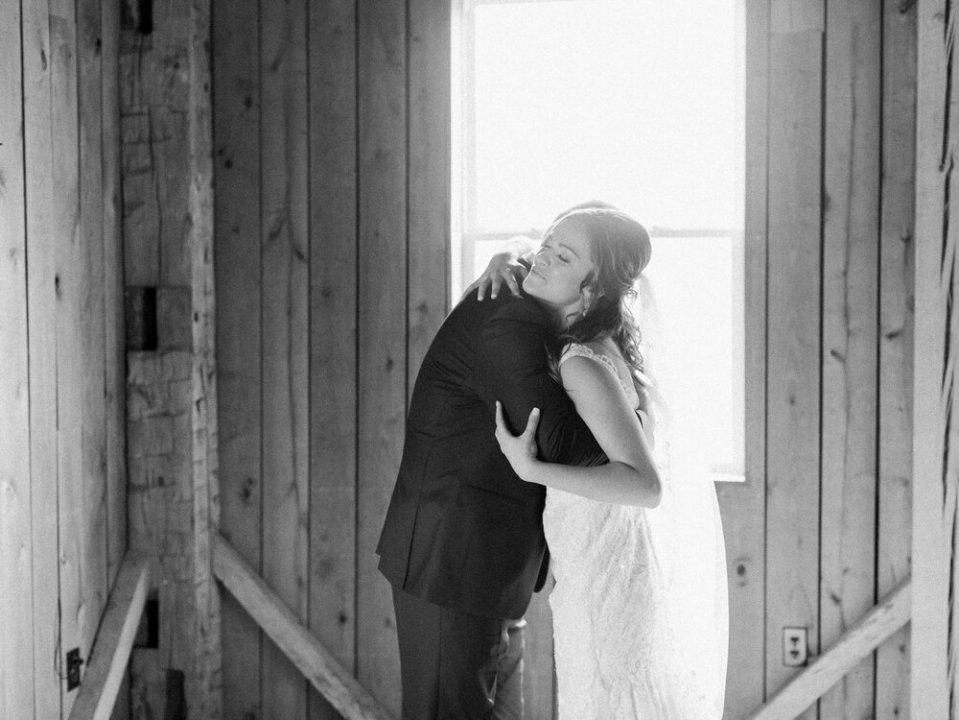 Brookside Farm Wedding Photos-120.jpg