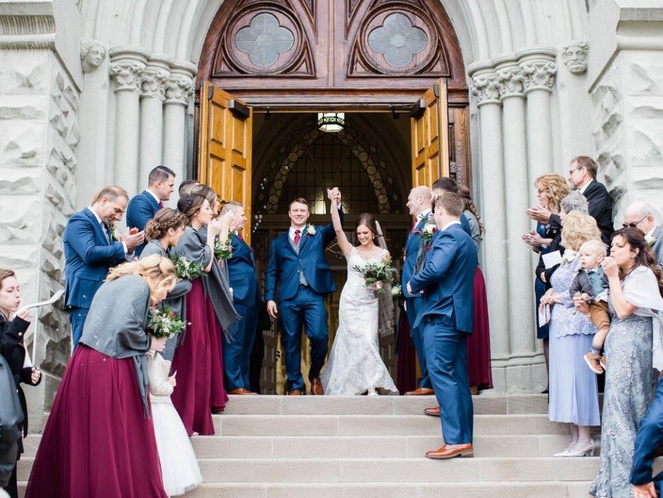 Brookside Farm Wedding Photos-263.jpg