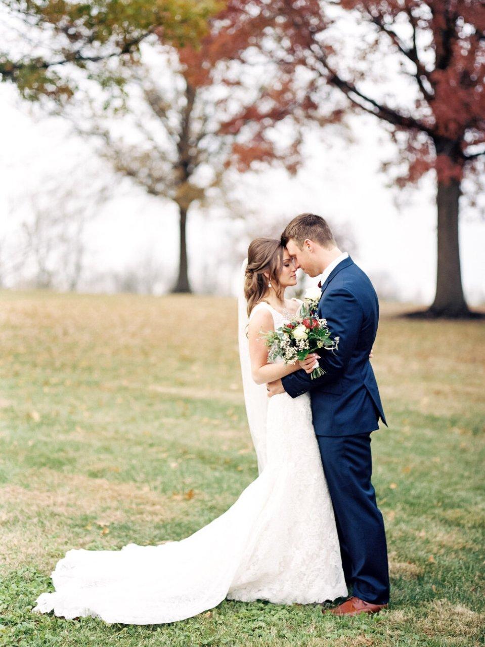 Brookside Farm Wedding Photos-392.jpg