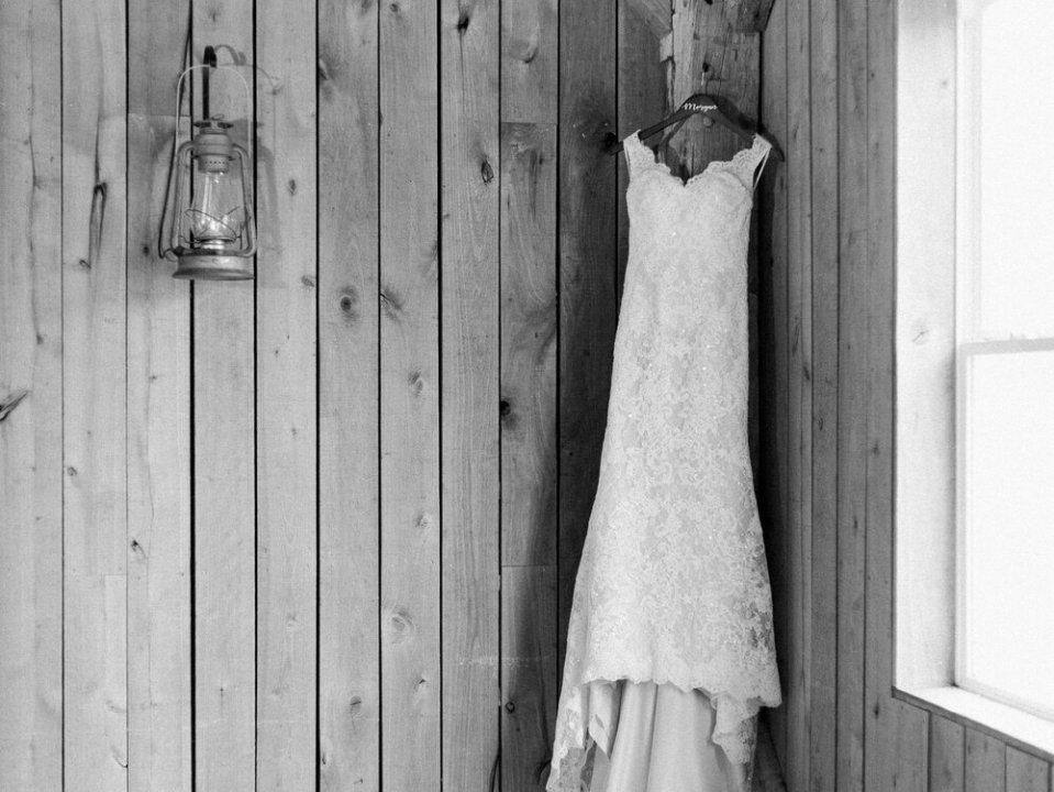 Brookside Farm Wedding Photos-76.jpg