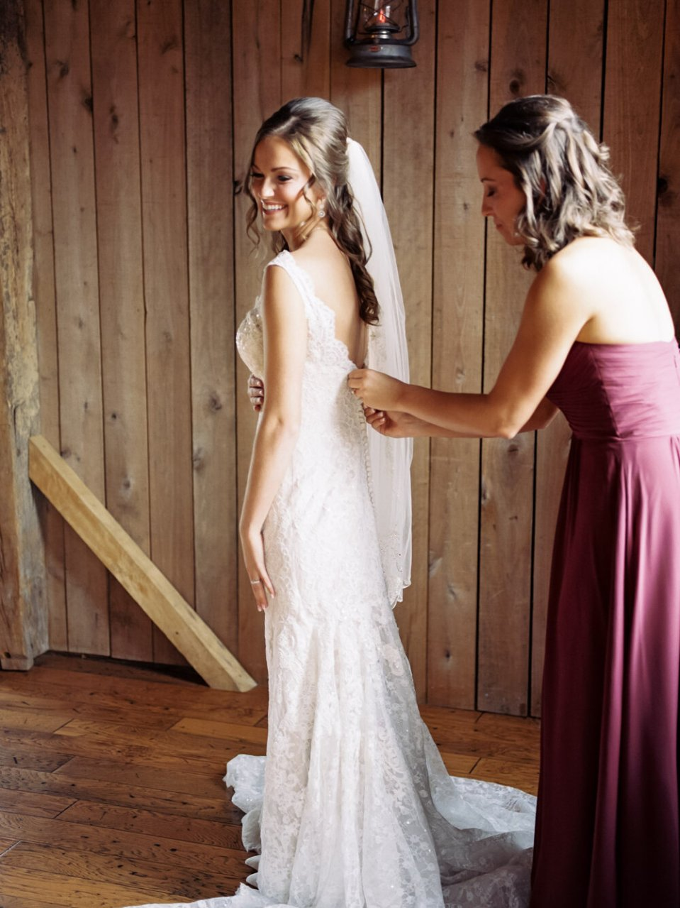 Brookside Farm Wedding Photos-82.jpg