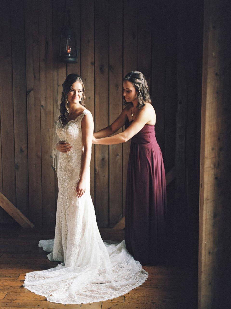 Brookside Farm Wedding Photos-85.jpg