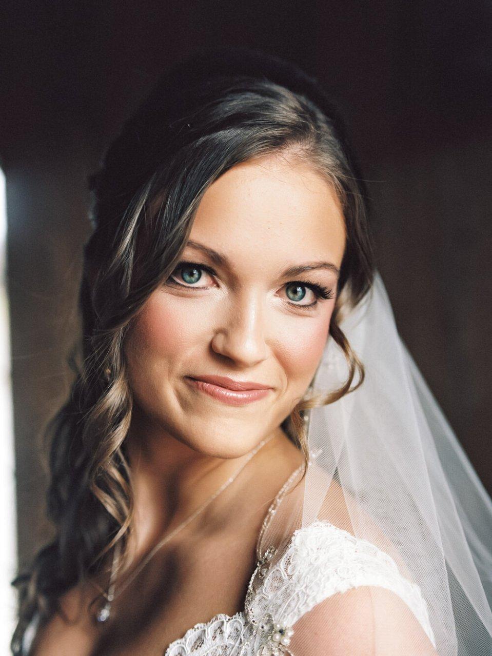Brookside Farm Wedding Photos-99.jpg
