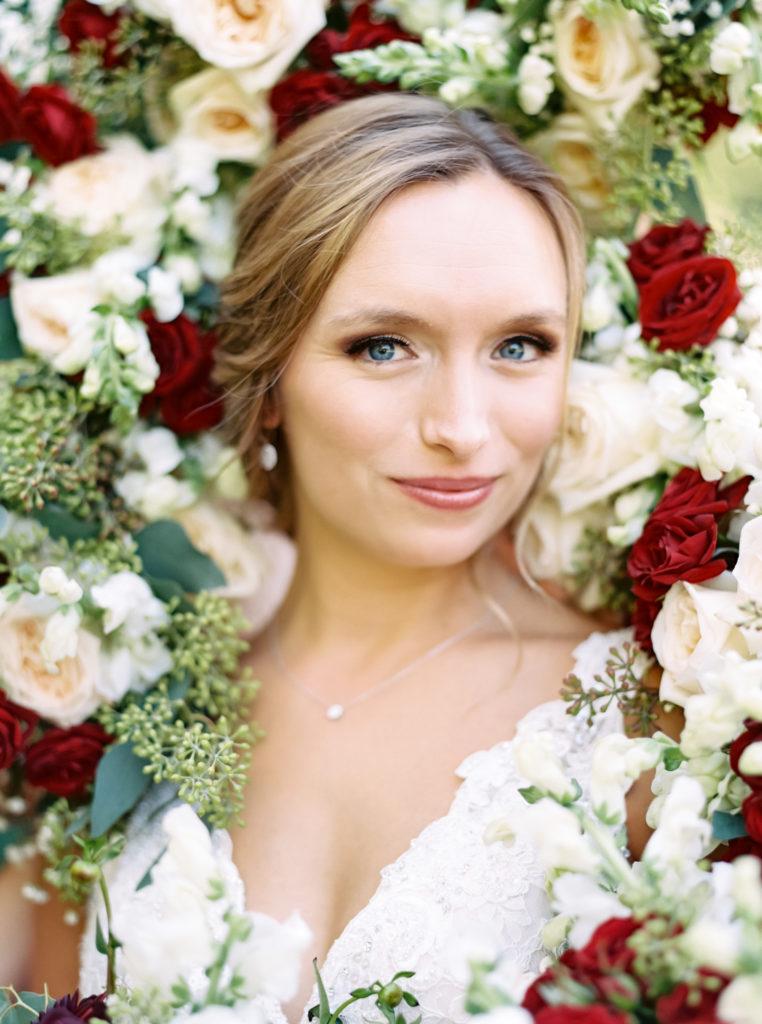 Crago Farms Wedding Photos Columbus Ohio - Matt Erickson Photography