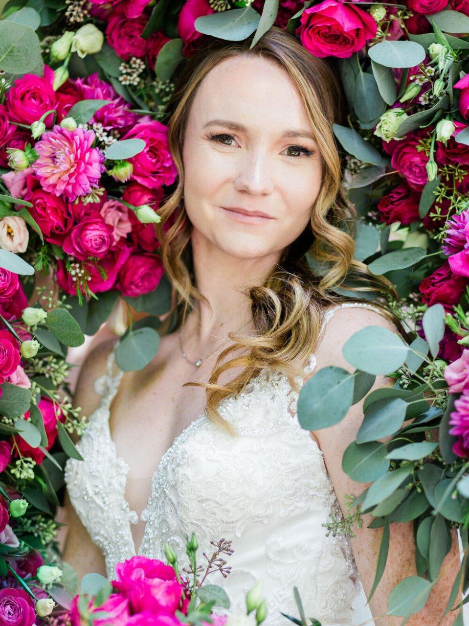 Elegant+and+Emotional+Greystone+Hall+Wedding+in+Akron,+Ohio-106.jpg
