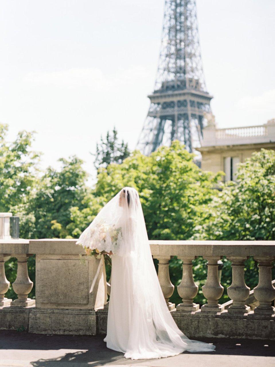 Elope in Paris Fine Art Destination Wedding Photography-36.jpg