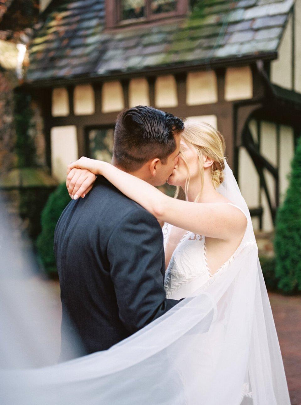 The Club at Hillbrook Wedding Photos-233.jpg